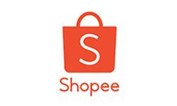 Shopee Malaysia CPS
