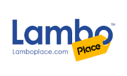 LamboPlace - Be Addicted With Styles!