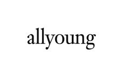 Allyoung