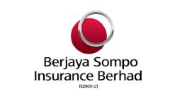 Berjaya Sompo