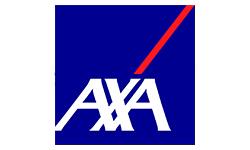 AXA MY Life Insurance