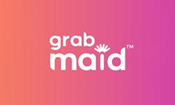 Grabmaid