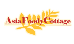 Asia Foody Cottage