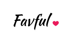 Favful