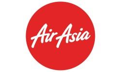 Airasia Food