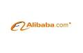 Alibaba MY-VN